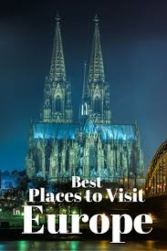 100 Prettiest Places In The World The 10 Most Beautiful by 77 Best Amsterdam Trip Images On Pinterest Amsterdam Trip