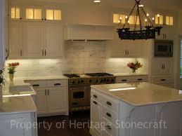 Led Lights For Kitchen Cabinets Tiles Backsplash Titanium Granite Countertops Spraying Kitchen