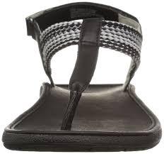 Images of Jambu Bath Barefoot Sandals