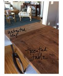 Restoration Hardware Dining Room Table by 28 Restoration Hardware Dining Room Table Rectangular
