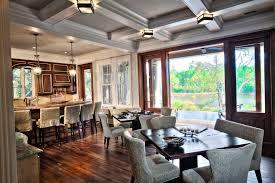 Guelph Luxury Homes by Kiawah Island Luxury U2014 Herlong U0026 Associates Architecture Interiors
