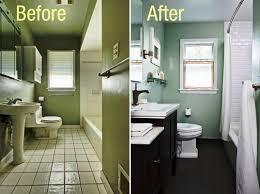 bathroom dazzling bathroom renovations dreaded renovation ideas