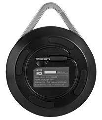 altec lansing home theater 5 1 altec lansing orbit bluetooth imw355 speaker black buy altec