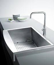 Ebay Kitchen Sinks Stainless Steel by Farmhouse Sink Ebay