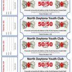 templates for raffle tickets template for raffle tickets 15 free raffle ticket templates in