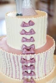 pink and purple wedding cakes arabia weddings