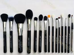 off best worst ebay makeup brushes reviews parisons dyna image is loading new jessup 15pcs makeup brushes pro cosmetic make