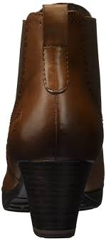 womens tex boots sale marco tozzi 26209 marco tozzi s 2 2 25030 27 340 ankle