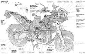 motorcycle info pages r1200gs electrical stuff u003e r1200gs electrics