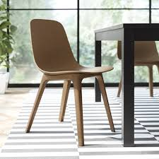 Ikea Dining Chairs Australia Architecture Ikea Dining Chairs Telano Info