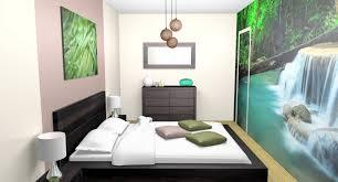 ambiance chambre adulte chambre ambiance galerie avec deco chambre adulte avec deco
