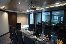 architectural renovation u0026 bungalows interior design specialist at