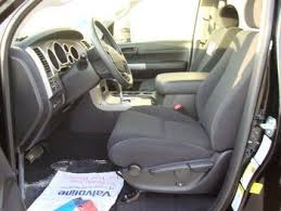 2008 toyota tundra seat covers 2008 sequoia sr5 seat covers precisionfit