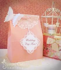 wedding goodie bags wedding goodie bags for kids this idea would work for a