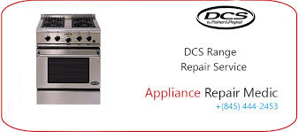 Fisher And Paykel Dishwasher Repair Service Dcs Range Repair Service Appliance Repair Medic