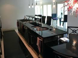 granite top island kitchen table granite kitchen island table bloomingcactus me