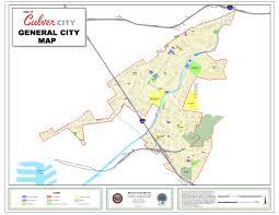 City Of Los Angeles Map by Culver City Map Culver City California U2022 Mappery