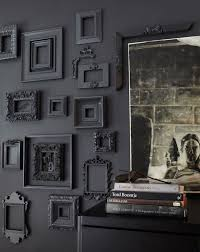 Grey And White Wall Decor 597 Best Wall Art Groupings Images On Pinterest At Home