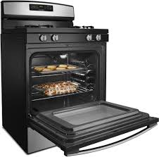 amana agr6303mfs 30 inch gas freestanding range with sealed burner
