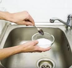 Best  Unclog Sink Ideas On Pinterest Unclogging Sink Diy - Kitchen sink stopped up