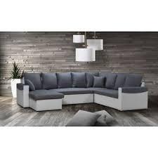 canapé angle 8 places canapé d angle 8 places large choix de produits à découvrir