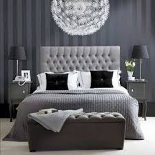 Grey Furniture Bedroom Grey Bedroom Furniture Foter