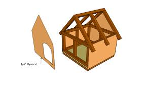 Outdoor Cat Condo Plans by Outdoor Cat House Cat House Outdoor Cat Shelter Condo For Your