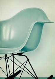 Charles Eames Rocking Chair Design Ideas 9 Best Mid Century Modern Modern Images On Pinterest Chairs
