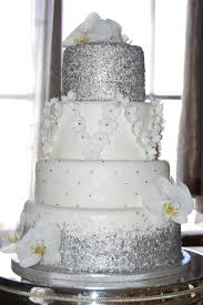 wedding cakes in vancouver tbrb info