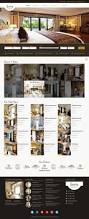 Best Real Estate Website Templates by 26 Best Real Estate Templates By Ordasoft Images On Pinterest