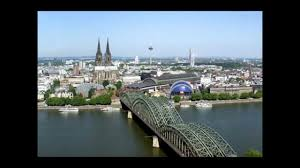 top 10 biggest cities in germany youtube