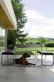 293 best modern outdoor furniture u0026 spaces images on pinterest