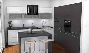 meuble haut de cuisine but hotte aspirante cuisine but idées décoration intérieure