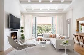 elegant living rooms other interior design for living room living area design elegant