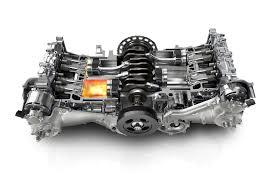 subaru brz boxer engine subaru subaru technology