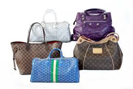 designer purses cleaning by dave cleans your handbags and purses calgary s