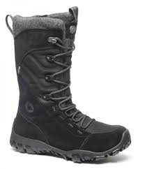 womens boots diana icebug diana bugrip s winter boots