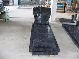 granite monuments polished granite monuments manufacturer inbangalore karnataka