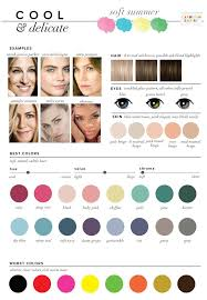 What Colors Do You Wash Together - best 25 cool summer palette ideas on pinterest summer color