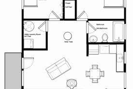 24x24 floor plans 48 awesome pics of 24 24 house plans home house floor plans