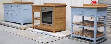 stand alone kitchen furniture matthew wawman cabinet maker bespoke kitchen maker and designer