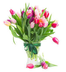 florists online wilmington nc flowers and florists online flowers delivery service