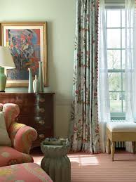Jc Penneys Kitchen Curtains Interiors Wonderful Jcpenney Lined Drapes Penneys Kitchen