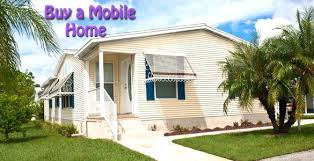3 bedroom mobile homes for rent one bedroom mobile home janettavakoliauthor info