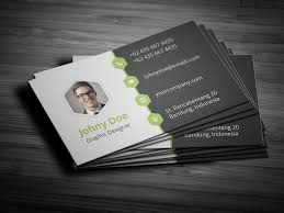 cool business card creative business card template business card templates