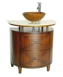 Inexpensive Bathroom Vanities by Bathroom Vanities Discount Home Decor