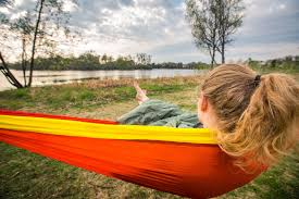 5 hammock companies you need to check out u2014