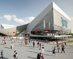 Olympics Venues 2012 Olympic Venues London Olympics Venues