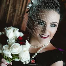 las vegas hair and makeup wedding stylists las vegas hair and makeup wedding stylists las vegas hair and