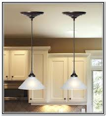 Pendant Lights Home Depot Pendant Lights At Home Depot Ravishing Kitchen Pendant Light